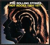 Hot Rocks 1964-1971 de The Rolling Stones