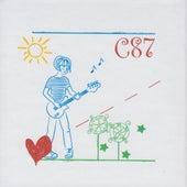 C87 de Various Artists