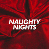 Naughty Nights de Various Artists