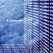 Fjorden by First Flush