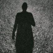 Sombra de Granuja