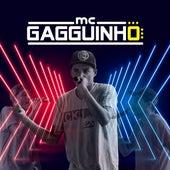 Mc Gagguinho by MC Gagguinho