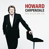 Das Alles bin ich de Howard Carpendale