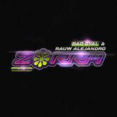 Zorra (Remix) de Bad Gyal