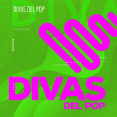 Divas del Pop de Various Artists