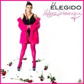 El Elegido by Milena Dominique