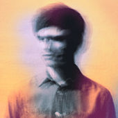 The Wilhelm Scream de James Blake