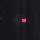 megapunk (remixes) by Ela Minus