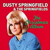 The Christmas Album de Dusty Springfield