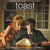 Toast Soundtrack by Dusty Springfield