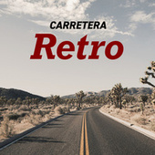 Carretera Retro by Various Artists