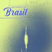 Lançamentos Brasil 2021 de Various Artists