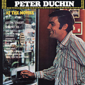 Peter Duchin At The Movies de Peter Duchin