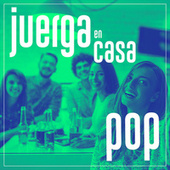 Juerga en Casa: Pop de Various Artists