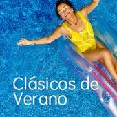 Clásicos de Verano von Various Artists