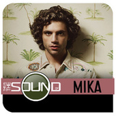 This Is The Sound Of...MIKA de Mika