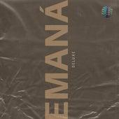 Emaná (Deluxe) von Boby CH
