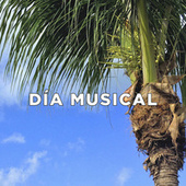Día Musical by Various Artists