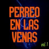 Perreo En Las Venas Vol. 1 von Various Artists