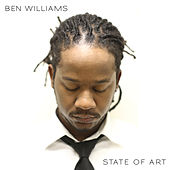 State of Art de Ben Williams