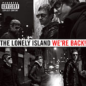 We're Back! von The Lonely Island