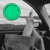 Cantando Alto no Carro 2021 de Various Artists