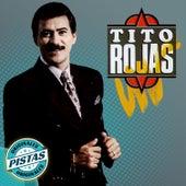 Condename a Tu Amor ((Pistas Originales)) by Tito Rojas