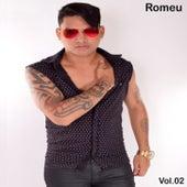 Vol. 02 de Romeu