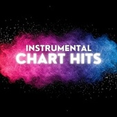 Instrumental Chart Hits fra Various Artists