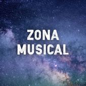 Zona Musical de Various Artists