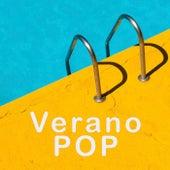 Verano POP von Various Artists