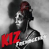Fremdgehen von K.I.Z.
