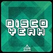 Disco Yeah!, Vol. 42 by Various Artists