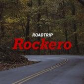 Roadtrip Rockero de Various Artists