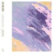 Love, Death & Dancing (Vol. 6: Live At Unwound Studios) de Jack Garratt