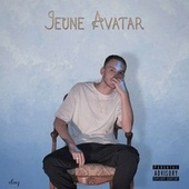 Jeune avatar by Elcoz