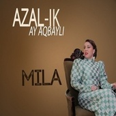Azal Ik Ay Aqbayli de Mila