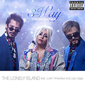 3-Way (The Golden Rule) von The Lonely Island