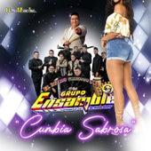 Cumbia Sabrosa by Grupo Ensamble