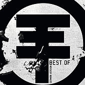 Best Of by Tokio Hotel