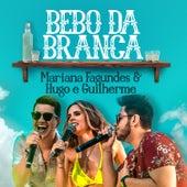 Bebo da Branca (feat. Hugo & Guilherme) de Mariana Fagundes