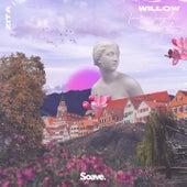 willow (feat. Jonah Baker) de Zita