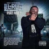 Pure Mob 2 de Lil Rue
