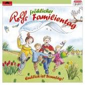 Rolfs fröhlicher Familientag von Various Artists