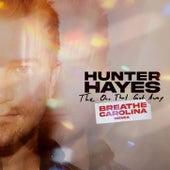 The One That Got Away (Breathe Carolina Remix) by Hunter Hayes