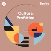 Spotify Singles by Cultura Profetica
