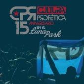 15 Aniversario en el Luna Park by Cultura Profetica