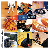 New Found Glory - 10th Anniversary Edition von New Found Glory