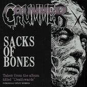 Sacks of bones by Crummer