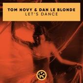 Let's Dance de Tom Novy